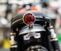 Triumph Street Twin 'Down and Out Cafe-Racers' Imagen - 23