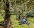Prueba Benelli Leoncino 500 Trail: un día de furia Imagen - 8