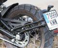 Prueba Benelli Leoncino 500 Trail: un día de furia Imagen - 23
