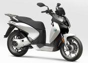 El scooter rueda alta Benelli Macis 125 ya tiene precio