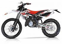 Beta RR-T 50 Enduro Racing Edition