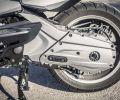 Prueba BMW C 650 GT 2019: clase preferente Imagen - 28