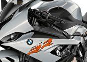 BMW muestra algunas de sus novedades 2020