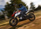 Las mejores motos trail específicas para el carnet A2 2019