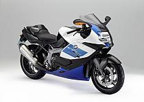 BMW K 1300 S Kit HP
