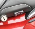 Prueba BMW K 1600 GT: 6 cilindros y un destino Imagen - 4