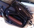 Prueba BMW K 1600 GT: 6 cilindros y un destino Imagen - 8