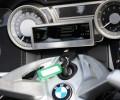 Prueba BMW K 1600 GT: 6 cilindros y un destino Imagen - 9