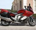 Prueba BMW K 1600 GT: 6 cilindros y un destino Imagen - 11