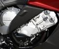 Prueba BMW K 1600 GT: 6 cilindros y un destino Imagen - 15