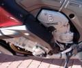 Prueba BMW K 1600 GT: 6 cilindros y un destino Imagen - 16