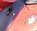 Prueba BMW K 1600 GT: 6 cilindros y un destino Imagen - 19