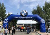 Motorrad Days 2018: La gran cita de BMW con los motoristas