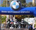 BMW PuntApunta 2019: mucho más que rodar Imagen - 6