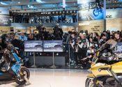 Las mejores ofertas de BMW Premium Selection, en MotoMadrid
