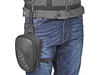 Nueva bolsa de pierna Givi