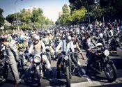 Distinguished Gentleman's Ride 2018: más solidaridad y estilo