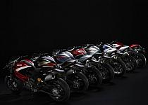 Ducati Monster 796 Art ABS