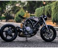 Ducati S2R 800 Duc Soup: sopa castellana Imagen - 1