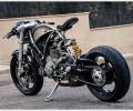 Ducati S2R 800 Duc Soup: sopa castellana Imagen - 3