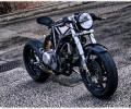 Ducati S2R 800 Duc Soup: sopa castellana Imagen - 4