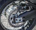 Prueba Ducati Multistrada 950 S 2019: bienvenida al maxitrail Imagen - 34