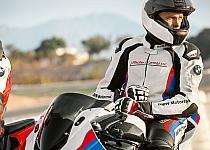 Equipamiento Sport BMW