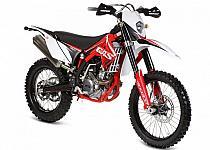 Gas Gas EC 250 F
