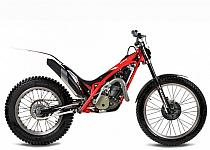 Gas Gas TXT Pro 300 Racing ´11