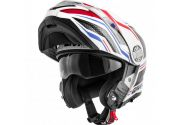 Casco modular Givi X.33 Canyon