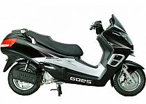 Goes G 250 MAX