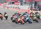 Dónde ver MotoGP 2019 | GP Argentina