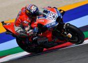 GP San Marino 2018: Ducati gana y pierde