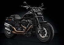 Accesorios Rizoma para las Harley-Davidson Softail 2018