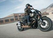 Gama Harley-Davidson Softail 2018: 8 nuevos modelos