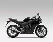 Honda CBR250 R ABS