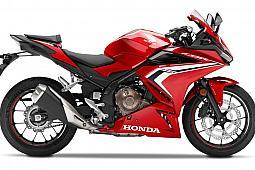 Rojo Grand Prix