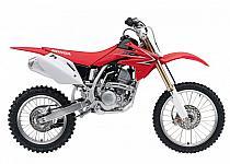Honda CRF150 RB