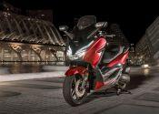 Ofertas y promociones de scooter 125