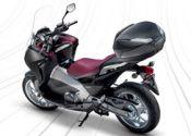 Oferta: Honda Integra con