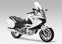 Honda NT700V Deauville ABS