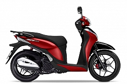 Rojo (2018, - 60€)