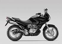 Honda Varadero 125