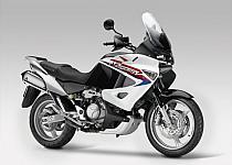 Honda XL1000V Varadero ABS