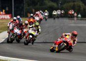 Dónde ver MotoGP 2019 | GP Francia