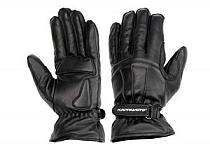 Nuevos guantes Kappa para hombre y mujer