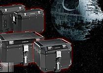 Nuevas maletas Kappa K-Venture