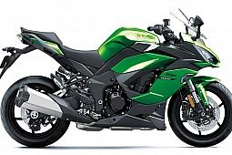Emerald Blazed Green/Metallic Carbon Gray/Metalic Graphite Gray