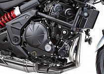 Kawasaki Versys 650 2015-2016