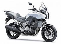 Kawasaki Versys 1000 2012-2014